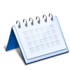 1257526703_office-calendar.png